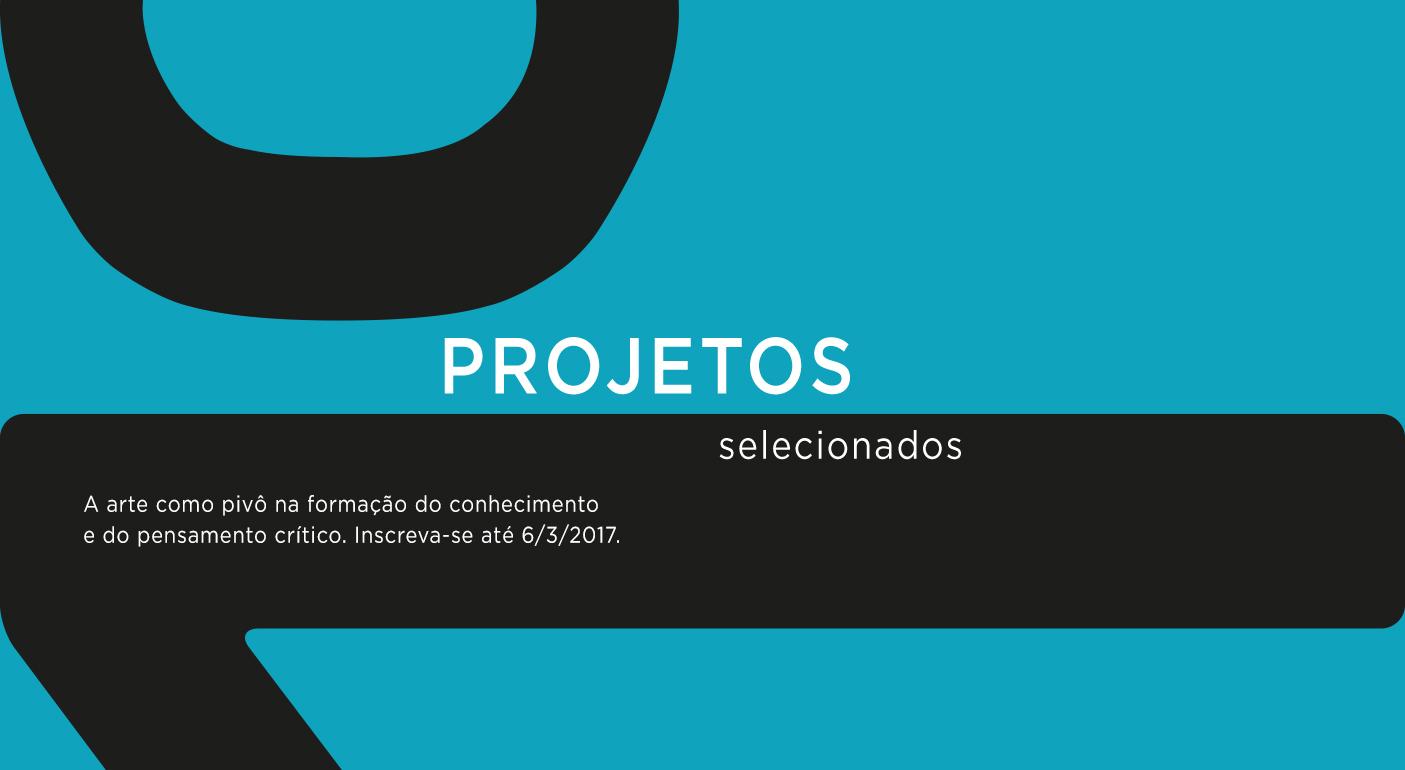 banner-projetos-final