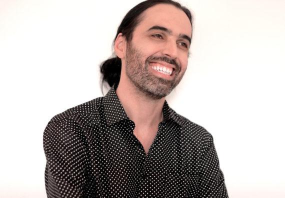 Thiago Honório